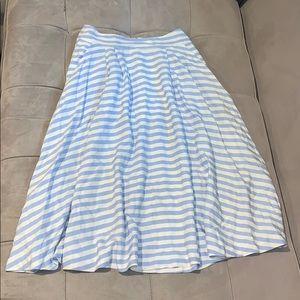 JOA Los Angeles size Small skirt